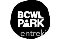Bowl Park