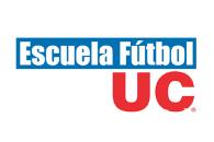 Cruzados: Escuela de futbol