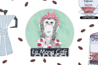 La Mona Café