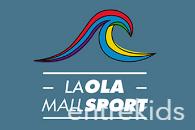 Ola Mall Sport