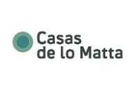 Casas de Lo Matta