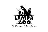 Lampa Zoo