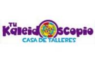 Tu Kaleidoscopio