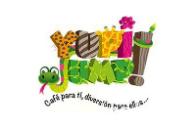 Yupi Jump Chicureo