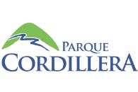 Parque Cordillera