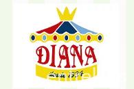 Juegos Diana