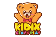Kidix Stay and Play
