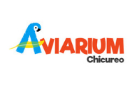 Aviarium Chicureo