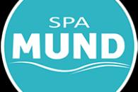 Spa Mund