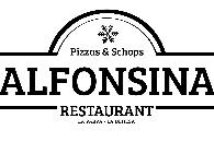 Alfonsina Restaurant