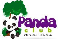 Panda Club