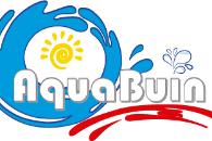 Aquabuin | Parque Acuático