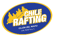 Chile Rafting