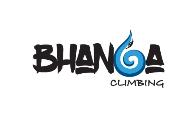 Bhanga Climbing