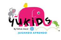 Yukids
