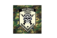 Mercenarios Paintball