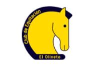 Club de Equitacion El Oliveto