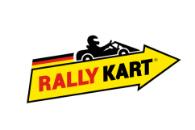 Rally Kart