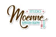 Moenne Studio