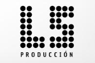 LS Producción
