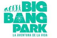 Bigbang Park - Chilesaurios