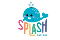 Splash Baby Spa