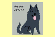 Momo coffee and play