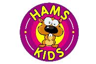 Hams Kids