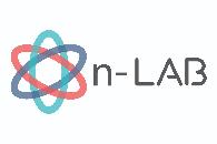 N-Lab