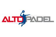 Club Alto Padel