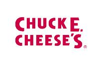 Chuck E. Cheese´s