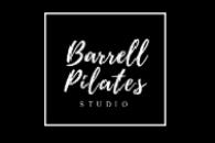 Barrell Pilates Studio