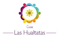 Casa Las Hualtatas
