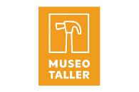 Museo Taller