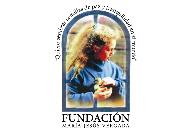Fundación María Jesús Vergara