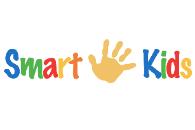 Jardín Infantil SMART KIDS