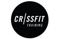 CrissFit Family