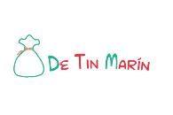 De Tin Marín