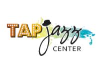 Academia Tap Jazz Center