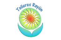 Talleres Rayün