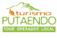 Turismo Putaendo
