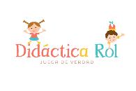 Didáctica Rol
