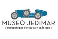 Museo Jedimar