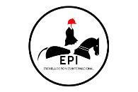 Escuela de Ponies Internacional