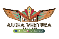 Aldea Ventura