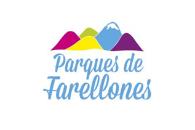 Parque Farellones